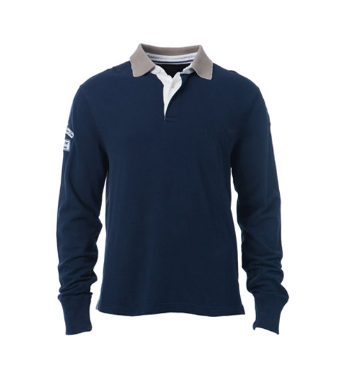 Rugby Polo Shirts